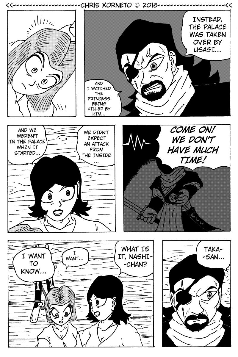 Lady Death [0215]
