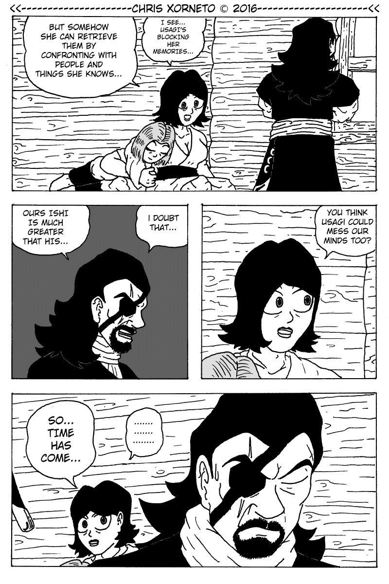 Lady Death [0213]