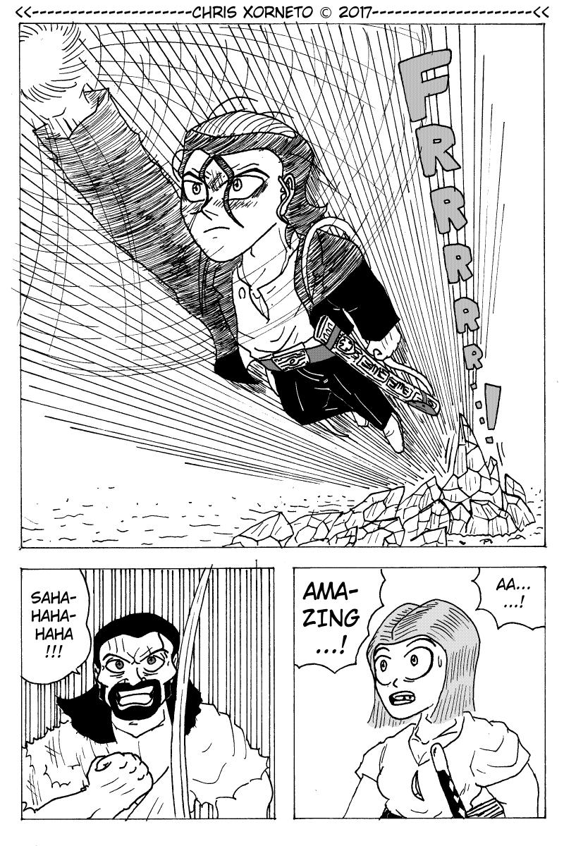Allman vs. Sankawa [1505]
