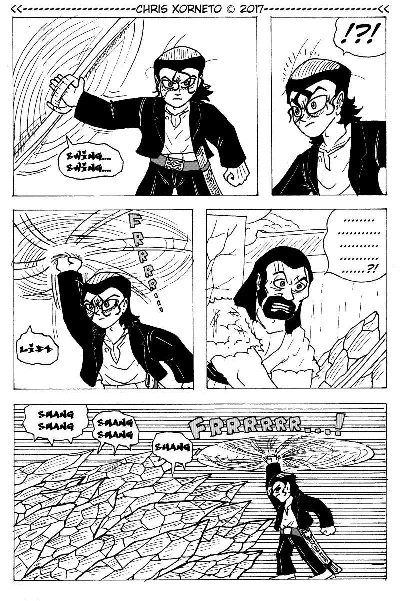 Allman vs. Sankawa [1504]