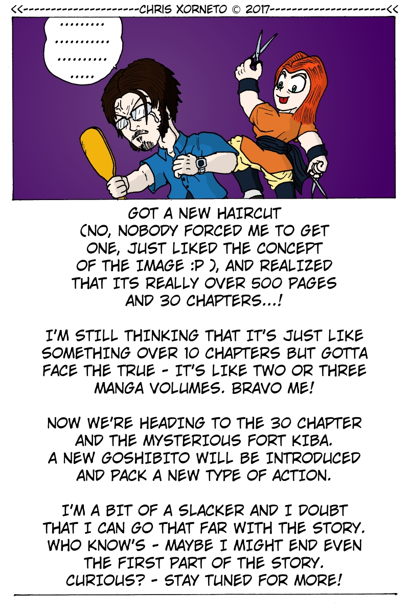 Author's Note [004]