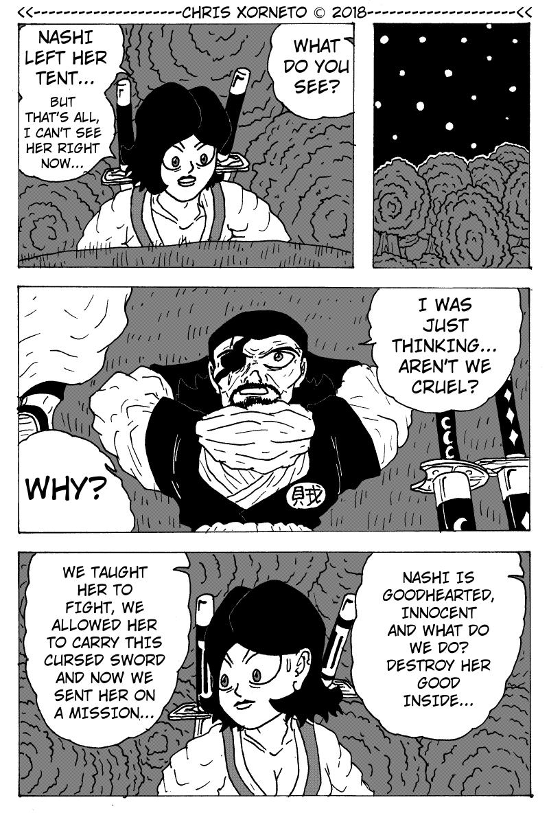 Tetsushin [3313]
